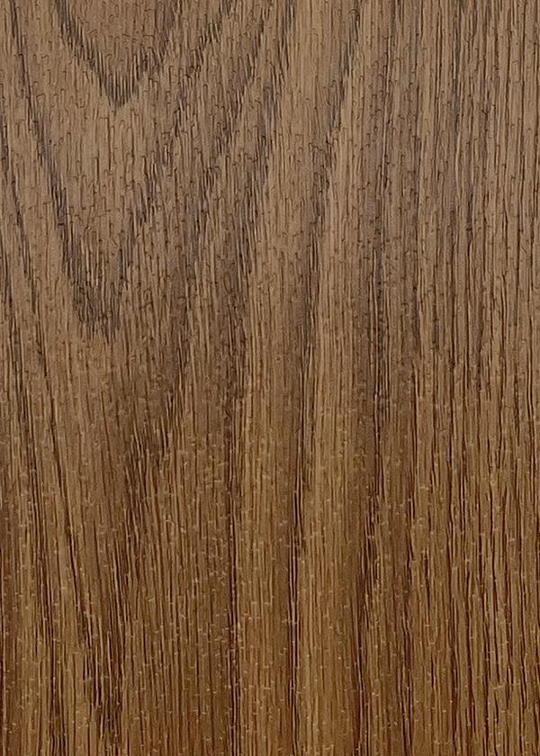 Camaro-Warm-Brown