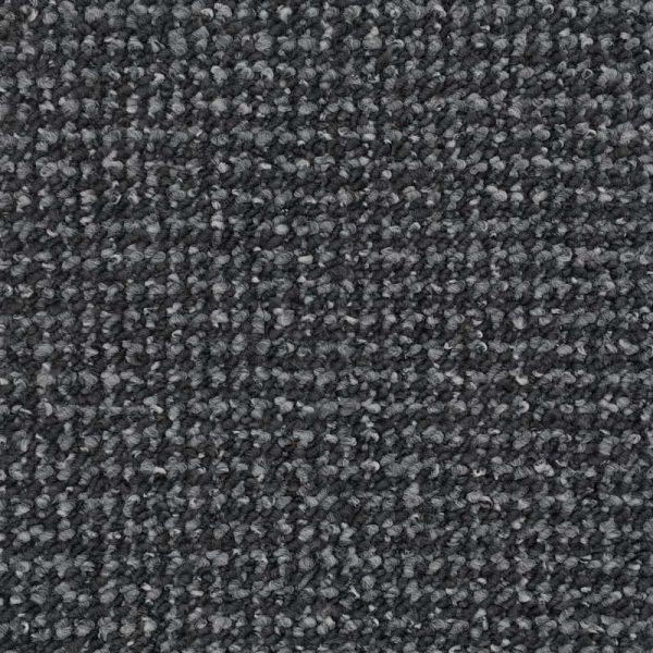 Conan-Anthracite-Grey