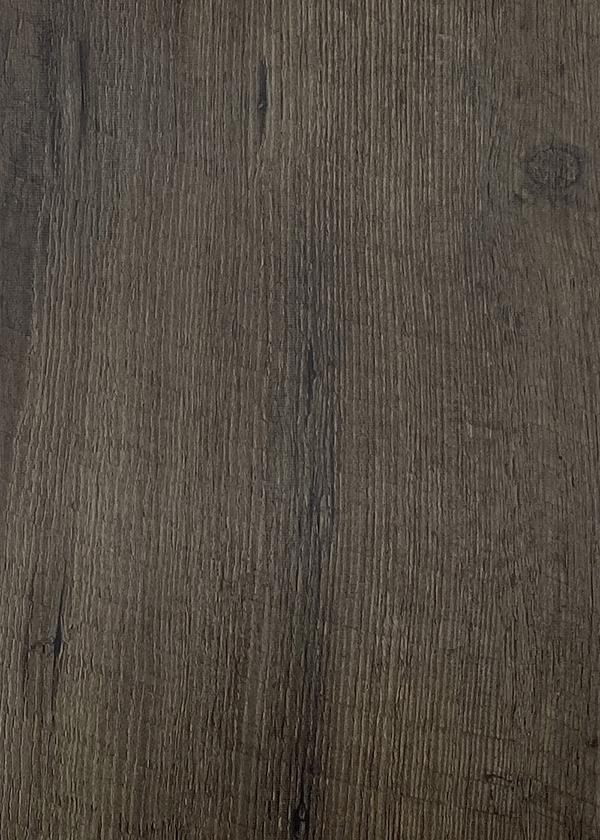 Dreampro-Vintage-Oak-Natural