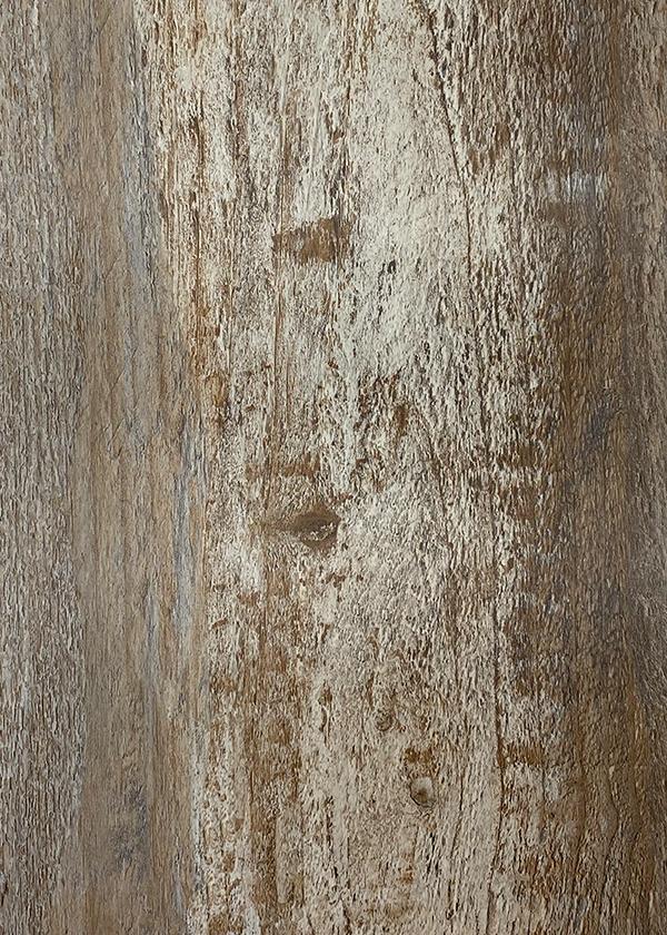 Eden-Sierra-Redwood