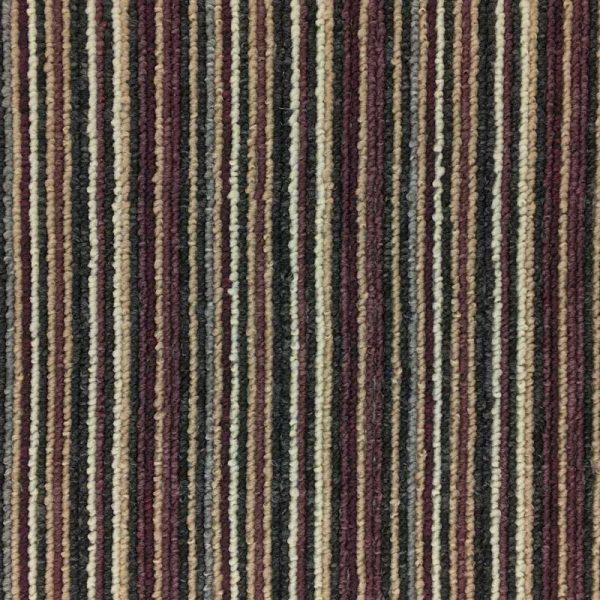 Fancy-Stripe-Aubergine