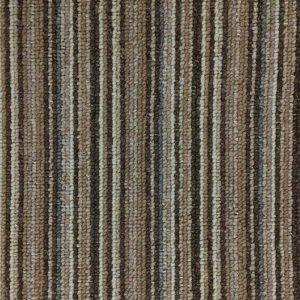 Fancy-Stripe-Beige