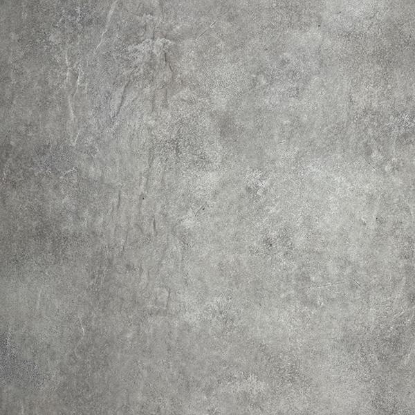 Luvanto-Warm-Grey-Concrete