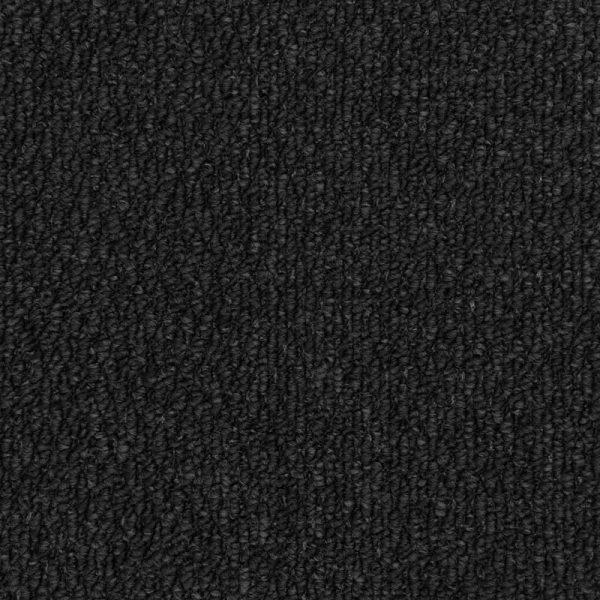 Pastiche Dark Grey