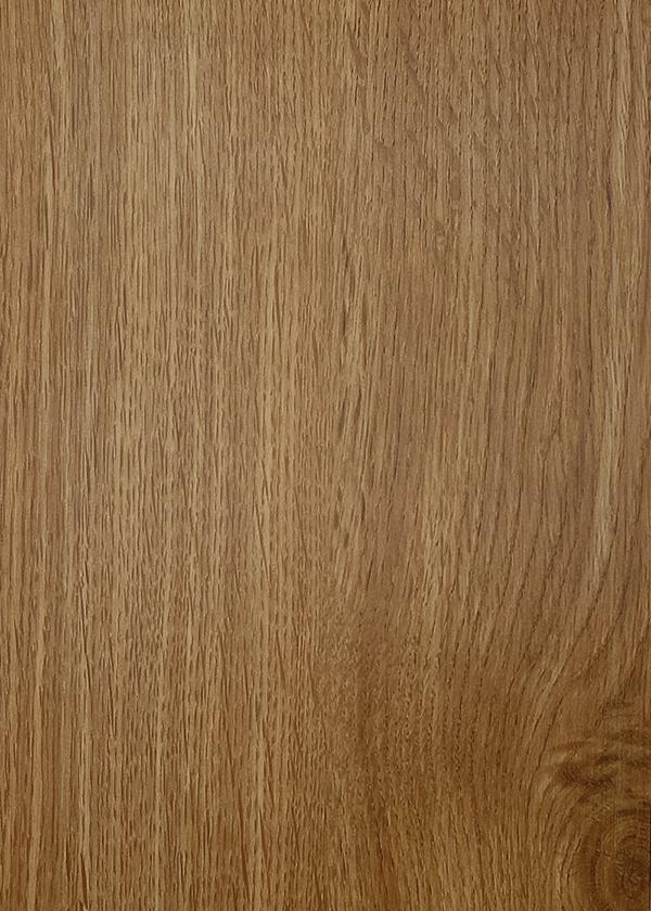 Podium-30-American-Oak