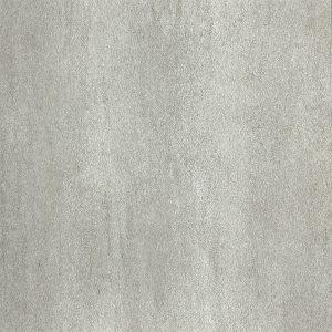 Podium-XXL-Stone-Grey