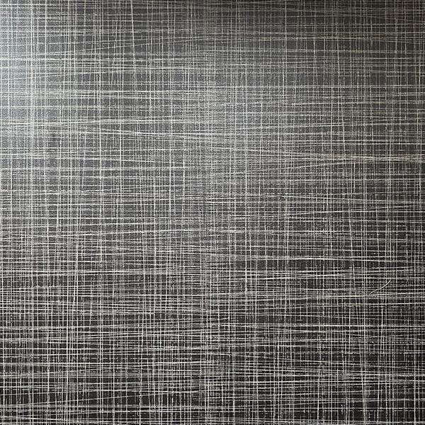 Project-Floor-Dark-Grey