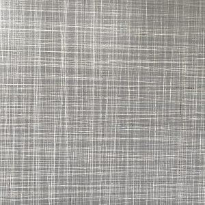 Project-Floor-Grey