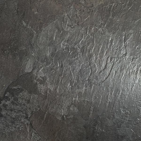 TLC-Stone-Graphite