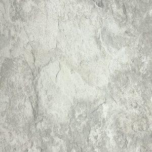 Tarkett-Essentials-Slate-Grey