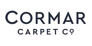 Cormar-Carpet-Co