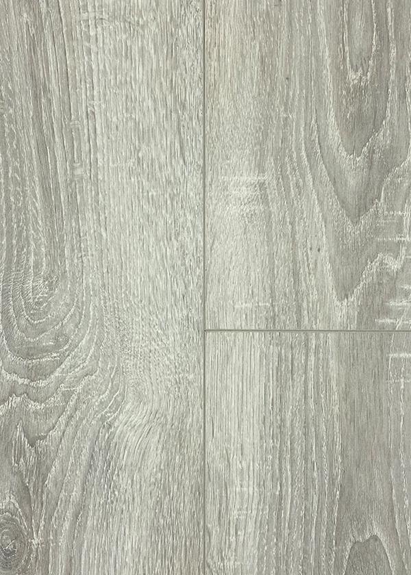 Canadia-Mountain-Grey-Oak