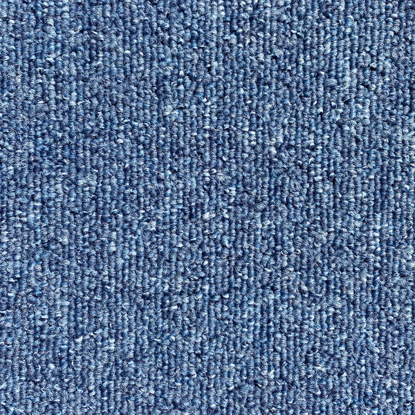 Diva-Tile-Mid-Blue
