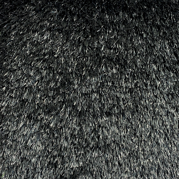 Funky-Grass-Anthracite-Grey