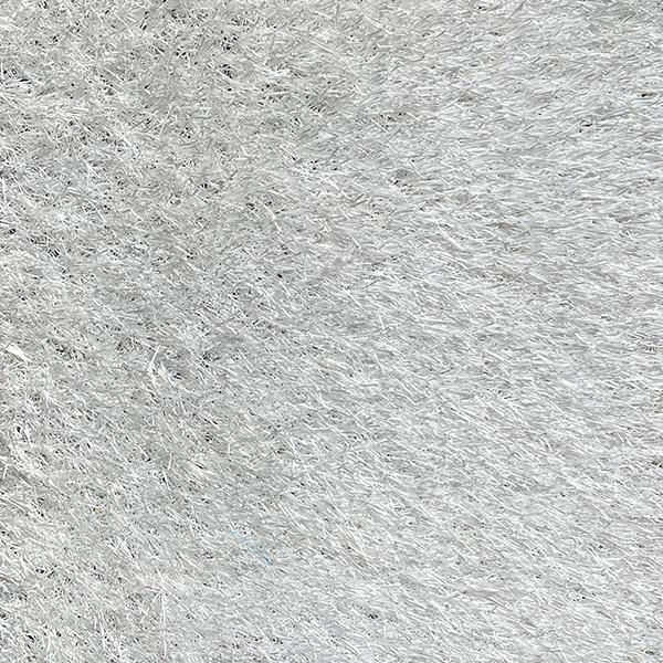Funky-Grass-Snow