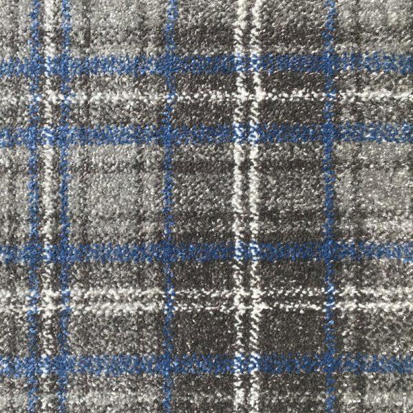 Grizedale-Wilton-Grey-Blue
