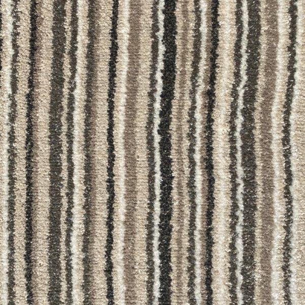 Penthouse-Stripe-Dune-Blend