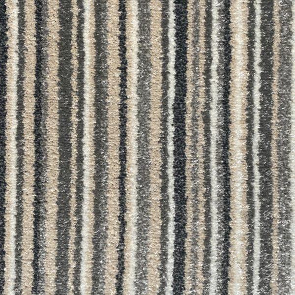 Penthouse-Stripe-Quartz-Blend