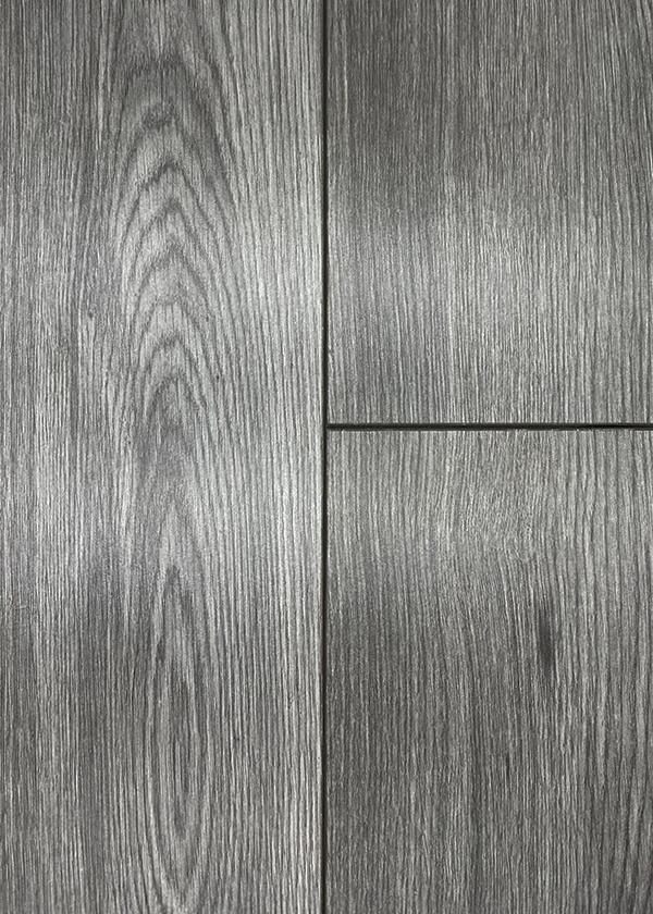 Superior-Century-Oak-Grey