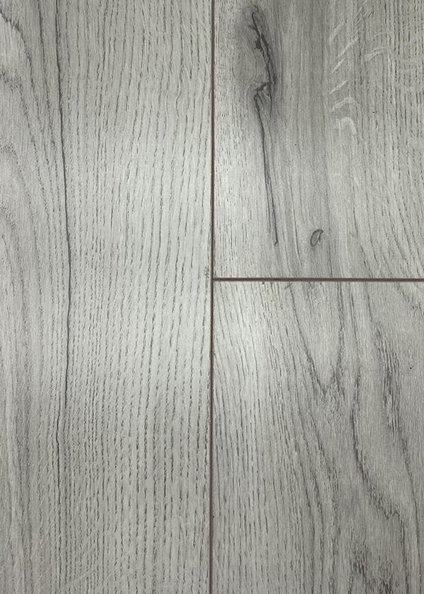 Superior-Millenium-Oak