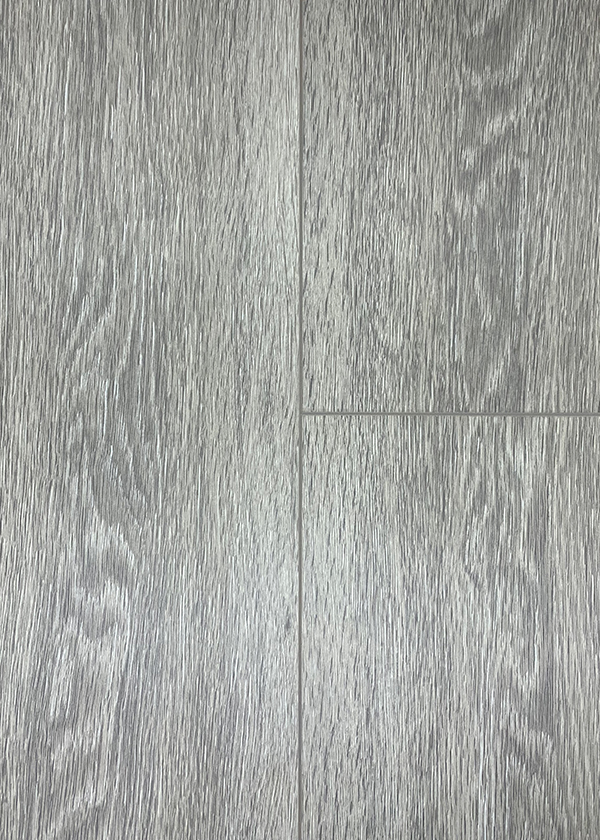 Trendline-Bellini-Oak