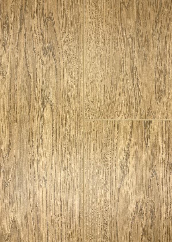 Trendline-Lotus-Oak