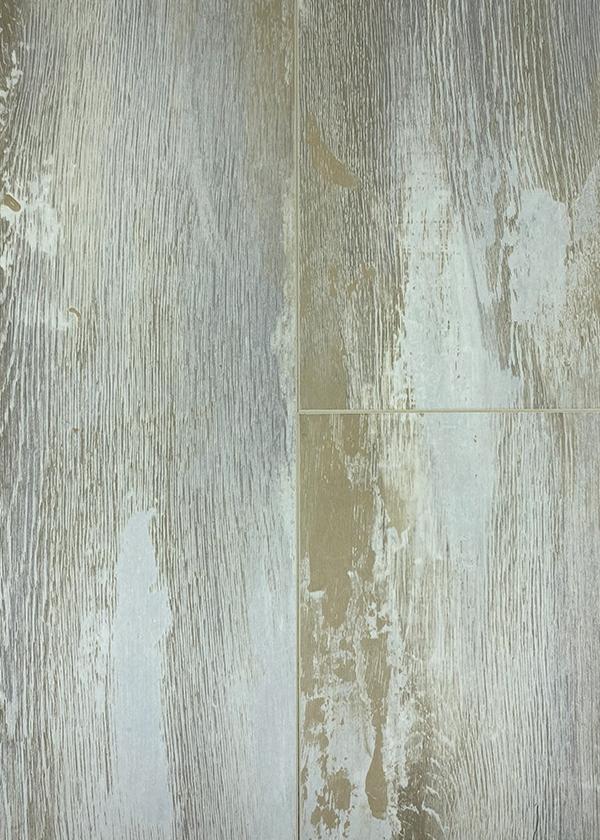 Trendline-Whitewashed-Oak