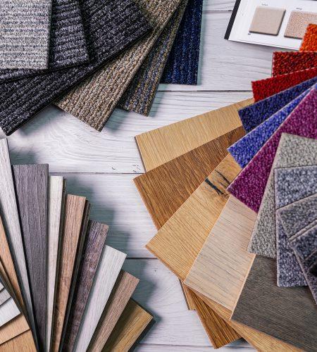 carpets-rugs