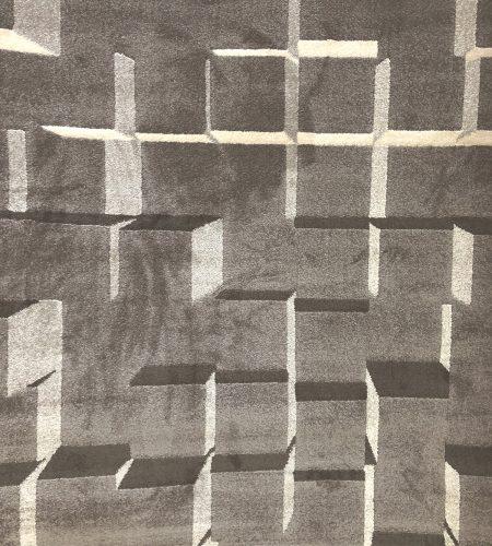 grey-square-rug-design-beige