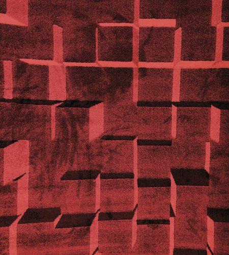 grey-square-rug-design-red