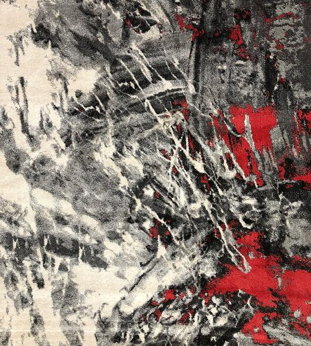 splash-red-grey-rug